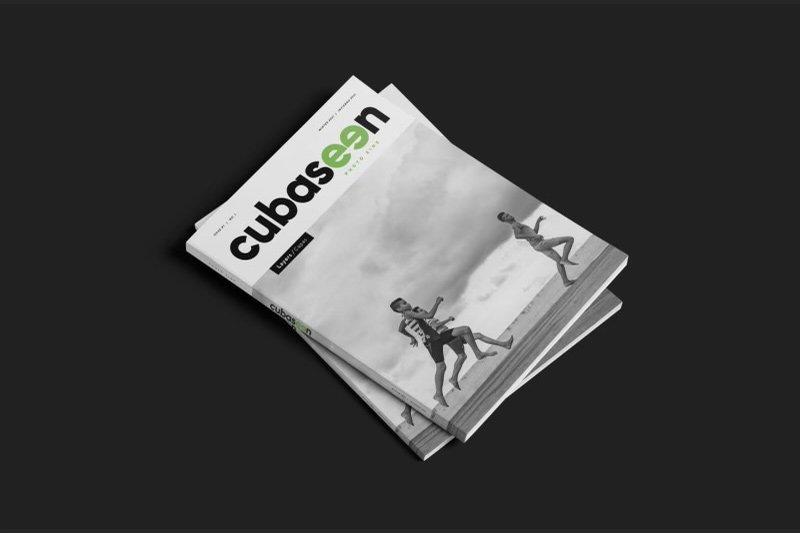 CubaSeen Design Concept 3D 01