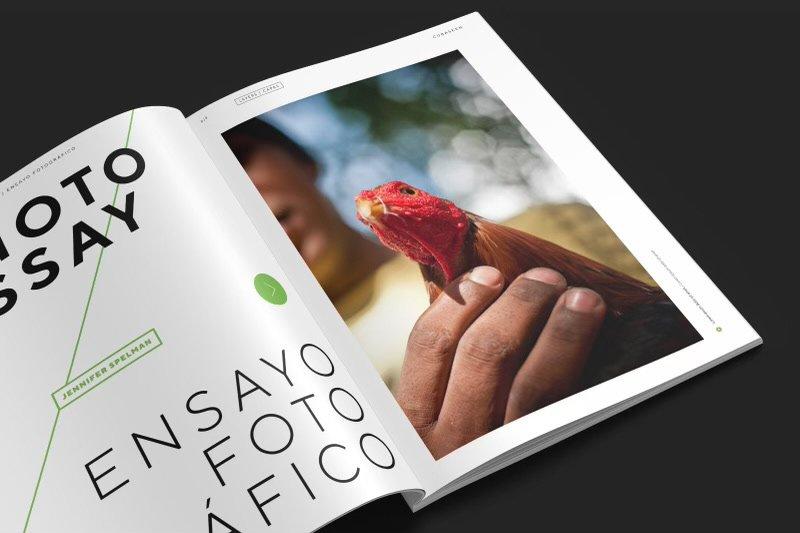 CubaSeen Design Concept 3D 04