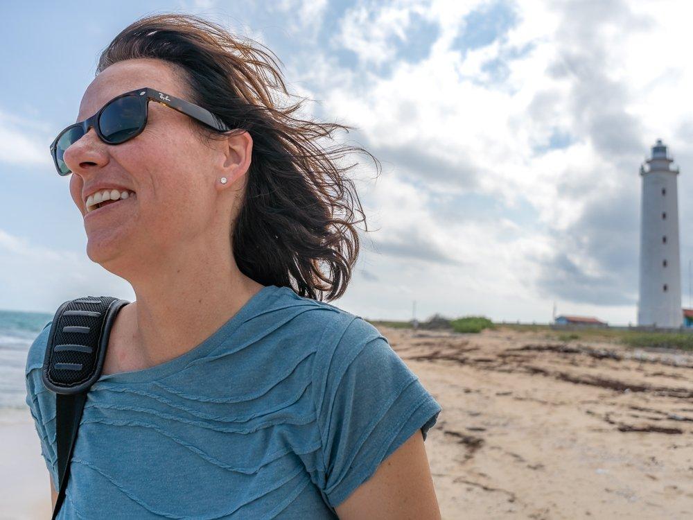 Jennifer Spelman portrait